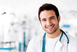 http://seimosgydytojas.lt/wp-content/uploads/2015/11/seimos-gydytojas-320x219.jpg