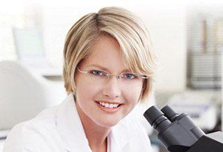 http://seimosgydytojas.lt/wp-content/uploads/2015/12/infektologas-320x219.jpg