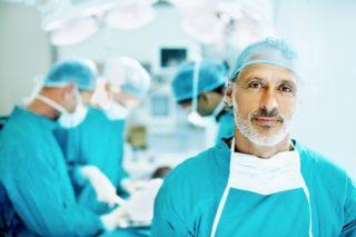 http://seimosgydytojas.lt/wp-content/uploads/2016/11/Kraujagysliu-chirurgas--320x213.jpg