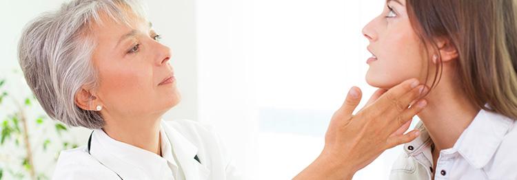 endokrinologo paslaugos