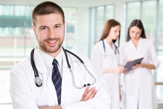 gastroenterologas