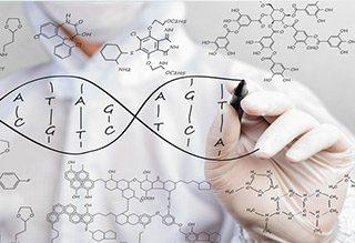 https://seimosgydytojas.lt/wp-content/uploads/2015/12/genetikas-klinikinis-320x219.jpg